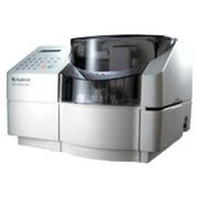 DRI-CHEM3500i