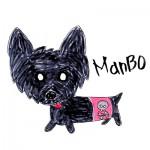 Manbo